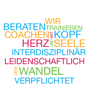 Claim Höckernetworks Coaching